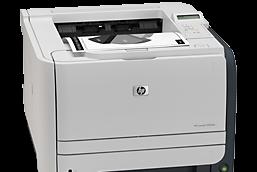 Download HP LaserJet P2055d Drivers