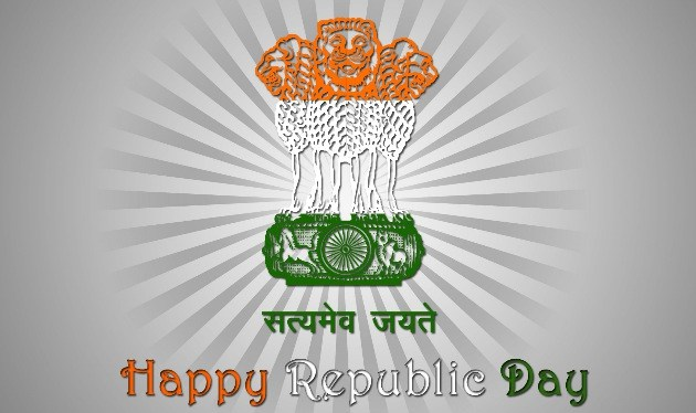 Happy-Republic-Day-2018-Quotes-Images-and-HD-Wallpapers-3