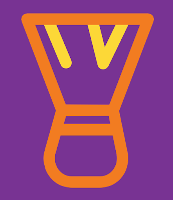 brush salon icon