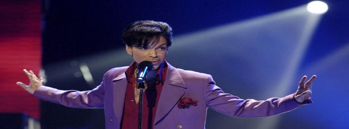 la autopsia de cantante Prince