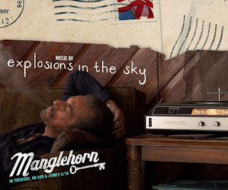 manglehorn-explosions in the sky