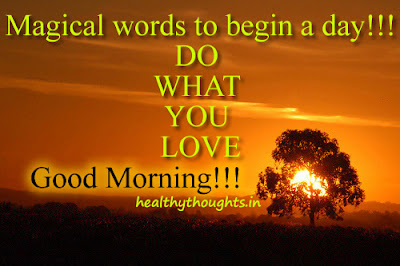 good-morning-motivational-love-quotes
