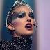 """Natalie Portman é uma artista de verdade no primeiro teaser de """"Vox Lux"""""""