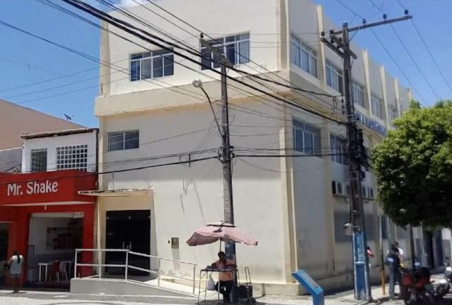 Câmara de vereadores de Delmiro Gouveia, em sessão extraordinária realiza   votação para Mesa  Diretora para o  biênio 2019/2020 nesta sexta-feira (10)