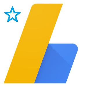 Kenapa saya memilih google adsense