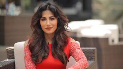 #instamag-soorma-is-close-to-my-heart-says-chitrangada-singh