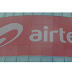 Airtel Counters Reliance  Jio Double Data Plan With Revised Plan 99