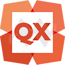 http://www.softwaresvilla.com/2016/05/quarkxpress-2016-full-crack-keygen-free.html