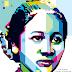 RA Kartini dan Kyai Sholeh Darat, Sejarah Bangsa yang Digelapkan Orientalis Belanda