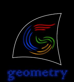 Syarat dan Formulir LIMIT Geometry 2014 HIMATIKA FMIPA UNM