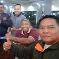 Tim DPP Gadapaksi Indonesia Lakukan Kunjungan Kerja ke Jakarta