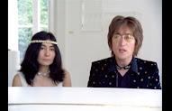 Imagine Lagu John Lennon Yang Penuh Makna Dan Arti