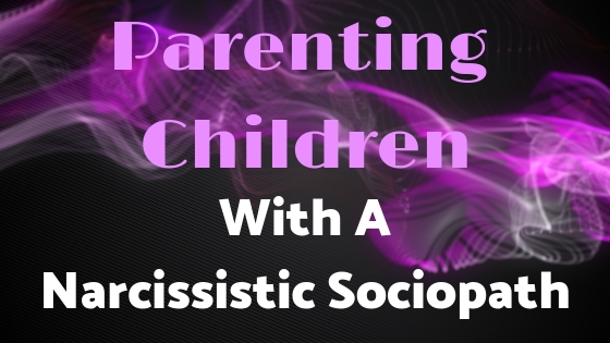 It Is What It Isn't: Tips For Parenting A Child With A