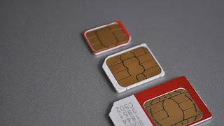 Nigeria's Telcos, banks denies involvement in SIM-swap fraud