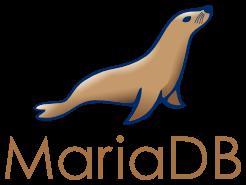 Pada kesempatan kali ini saya akan menulis artikel tentang tutorial install mysql Mariadb di CentOS 7. Apa itu Mariadb?