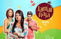 Biodata Lengkap Pemain Serial Drama India Jamai Raja ANTV