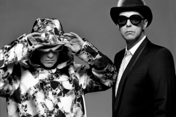Pet Shop Boys - adictamente.blogspot.com
