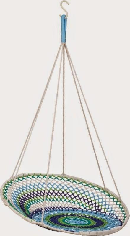 Hangstoel Ophangen Plafond.Hangstoel Aan Plafond Hangen Bout Malestart Download