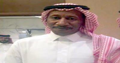 مقتل المطرب السعودي ماجد الماجد برصاصة بالرأس