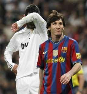 Barcelona VS Real Madrid Copa del Rey, Watch Live Stream, 2012 | Live PC TV