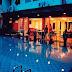 Sempur Park Hotel Bintang 3 Pelayanan Istimewa fasilitas lengkap Harga Murah Mulai Rp. 501.470