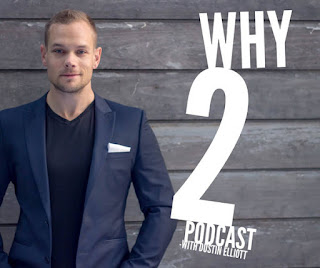 Why 2 Podcast