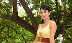 Manisha Kelkar sizzling in Yellow-thumbnail