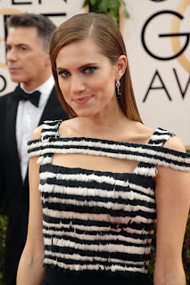 Allison Williams photo