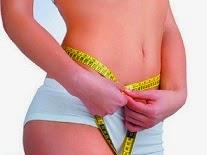 http://ssw5.blogspot.com.au/2014/05/Weightlossdonotrebound.html#.U2xOhlcxIhI