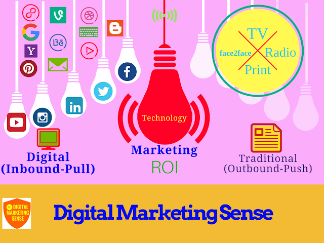 digital-marketing-ense