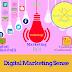 Understand the Digital Consumer-Digital Age Ahead