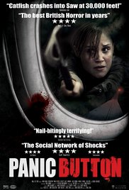 Watch Panic Button Online Free Putlocker
