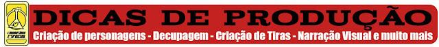 http://laboratorioespacial.blogspot.com/2018/05/dicas-de-producao.html