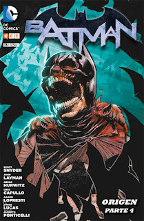 http://www.nuevavalquirias.com/batman-reedicion-trimestral-comic-comprar.html