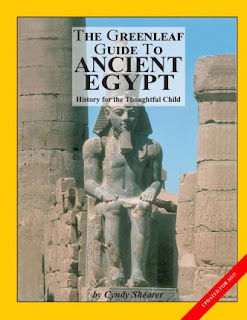 http://www.bookdepository.com/The-Greenleaf-Guide-Ancient-Egypt-Cynthi-Shearer-Cyndy-Shearer/9781882514007?ref=pd_sims_pb_v1