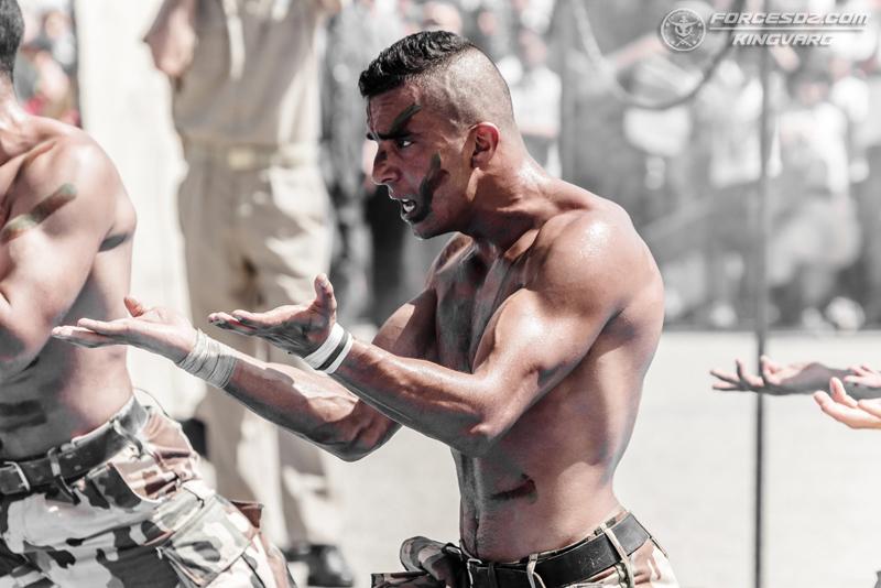 موسوعة الصور الرائعة للقوات الخاصة الجزائرية - صفحة 62 IMG_5500