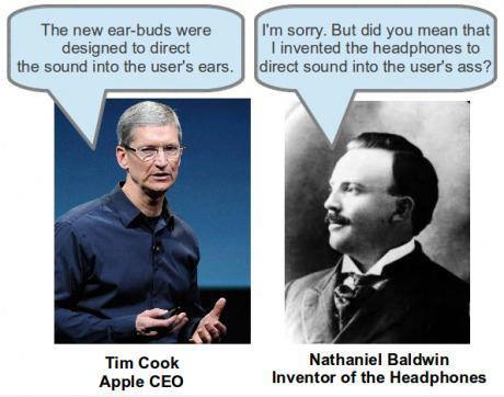 Funny Apple Memes Image Quotesbae