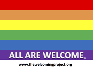 https://thewelcomingproject.org/