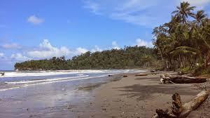 Pantai Masnana