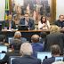 CCJ da Câmara aprova relatório da reforma da Previdência