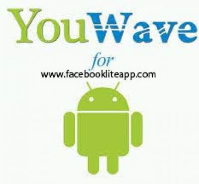 Download youwave app for pc /laptops [windows 7,8,8. 1,xp,mac.