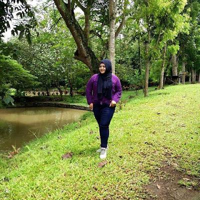 Mumbul Garden View