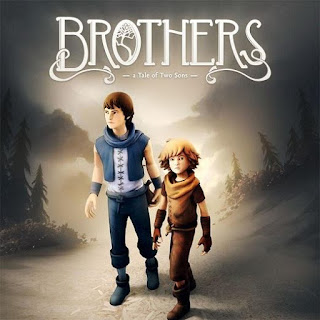 Free Download Brothers A Tale of Two Sons APK