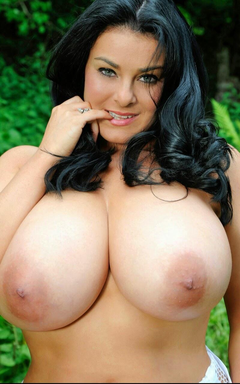 Большие тити мексиканки, сексуальные толстые бабы в платье