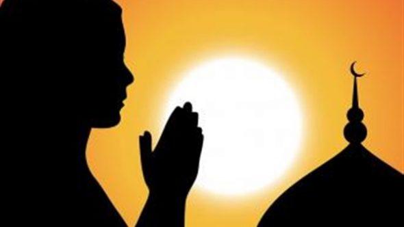 دعاء شهر رمضان ثلاثون يوم