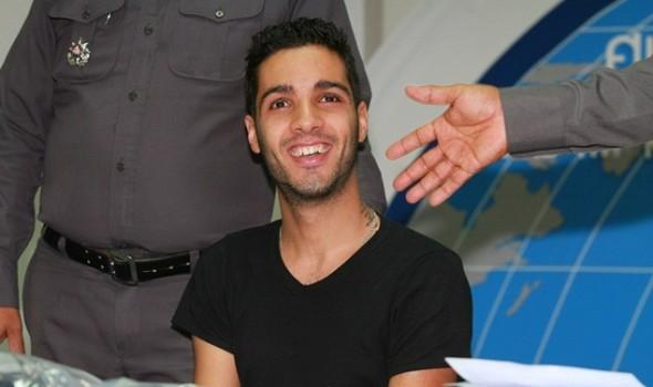 كل ما تود معرفته عن الهاكر الجزائري - حمزة بن دلاج