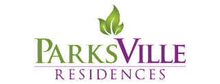 Parksville Residences