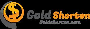 Gold Shorten