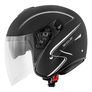 GIVI-20.9-lateral