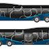 Syntus presenteert busvloot Almere